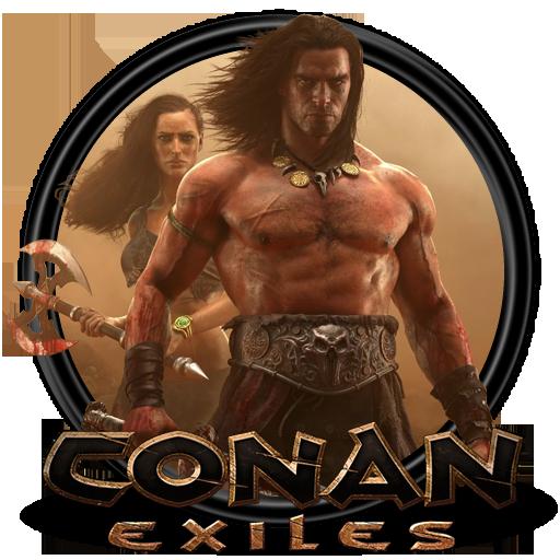 conan_exiles_icon__3__by_malfacio-dau8yxs.png
